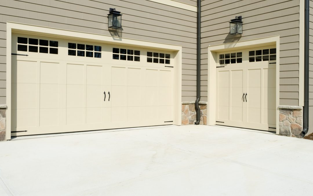5 Garage Remodel Ideas to Consider in 2021